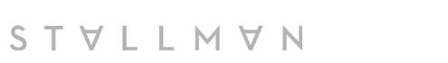 Stallman Studio