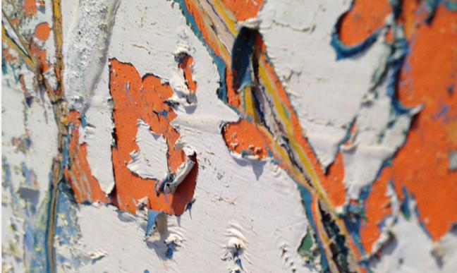 mona detail3 web