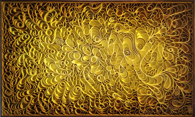 golden ratio frontal no boarder web