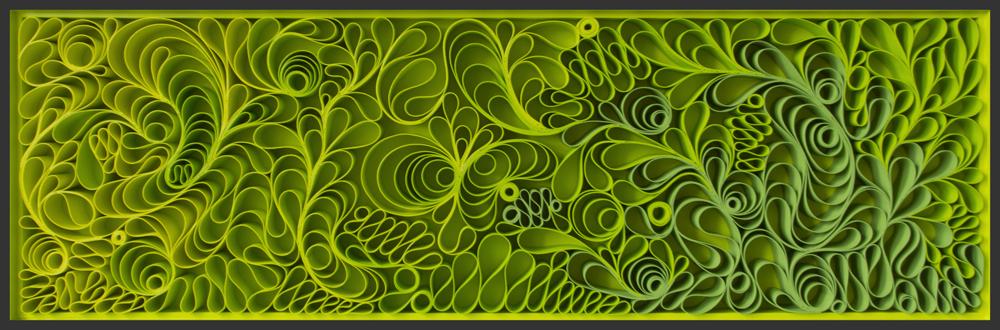 stallman, Original artwork, sculpture, seattle, jason hallman, stephen stum, orange, mid century, gray art, lime green
