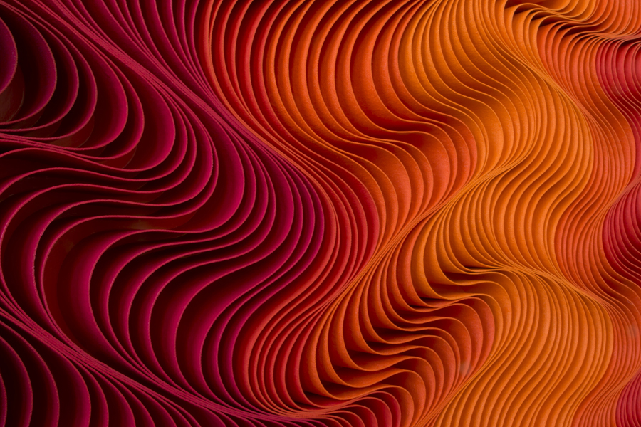 stallman-heat-wave-21x60-detail-low-res