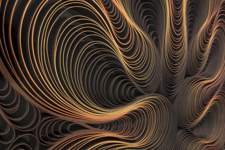 Stallman, modern, paper art, Original artwork, sculpture, abstract art, canvas on edge, fine art, blue, ocean, water, coastal art, seattle, jason hallman, stephen stum, blue,ocean, turquoise, Caribbean, stallman, ocean art, jason hallman, stephen stum, red, orange, warm toneStallman, modern, paper art, Original artwork, sculpture, abstract art, canvas on edge, fine art, blue, ocean, water, coastal art, seattle, jason hallman, stephen stum, blue,ocean, turquoise, Caribbean, stallman, ocean art, jason hallman, stephen stum, red, orange, warm tone